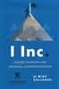 I Inc: Career Planning and Personal Entrepreneurship