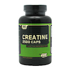 Optimum Nutrition Creatine 2500 Caps 100 Capsules