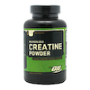 Optimum Nutrition Micronized Creatine Powder Unflavored 150 g