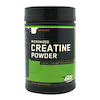 Optimum Nutrition Micronized Creatine Powder Unflavored 1200 g