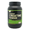 Optimum Nutrition Micronized Creatine Powder Unflavored 2000 g