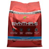 BSN Syntha-6 Vanilla Ice Cream 10.05 lb