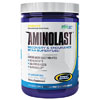 Gaspari Nutrition Amino Last Lemon Ice