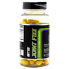 Advanced Muscle Science Joint Fixx