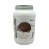 METABOLIC NUTRITION MUSCLEAN CHOCOLATE MILKSHAKE 2.5 lbs