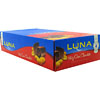 Clif Luna The Whole Nutrition Bar for Women