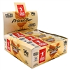 Caveman Foods Primal Bar Hickory Smoked Uncured Chicken Bacon Flavor 12 Bars