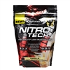 Muscletech Performance Series Nitro-Tech Vanilla Flavor 10 Servings