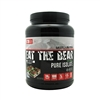 Eat The Bear Grizzly Pure Isolate Mint Chocolate Flavor, 31 Servings - 2Ib