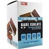 Eat The Bare Isolate Ice Cream Sandwich -10/Servings