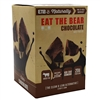 Eat The Bear Naturally Protein Chocolate Flavor -10/Servings