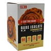 Eat The Bare Isolate Cinnamon Bun-10/Servings