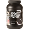 Supplement RX Building Blocks Protein (25 Servings)