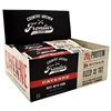 Country Archer Frontier Bar Cayenne Flavor 12 ea