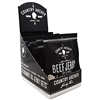 Country Archer Beef Jerky Original Flavor 12 ea