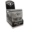 Country Archer Turkey Jerky Hickory Smoke Flavor 1.5 Ib