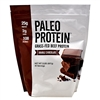 Julian Bakery Paleo Protein Double Chocolate 30/Servings