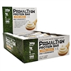 Julian Bakery PrimalThin Protein Bar Sweet Cream Flavor -12 Servings