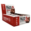 Julian Bakery Paleo Protein Bar Chocolate Brownie Flavor -12 Bar/Servings