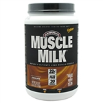 Cytosport Muscle Milk - Chocolate Flavor 32/Servings