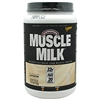 Cytosport Muscle Milk - Cake Batter Flavor 32/Servings