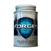 Transform Forged - Liver Support - 60 Capsules