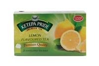 Ketepa Pride Lemon Tea