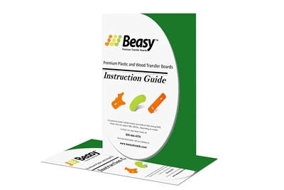 Beasy Instructional Guide