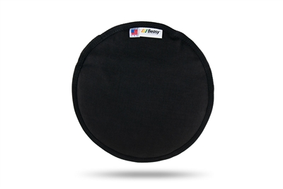 "Beasy ""Premium"" Seat Cushion"