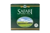 Safari Pure Tea - 100 tea bag box