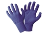 Urban Style Touch Screen Gloves by Glider Gloves Blue