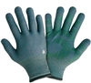 Winter Style Deep Teal Texting Gloves by Glider Gloves