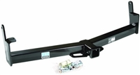 "Reese Class III 2"" Square Receiver Hitch"
