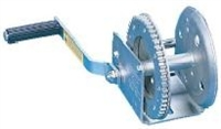 3200# Two-speed Hand Winch