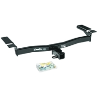 Draw-Tite Max-Frame Receiver Hitch 75992
