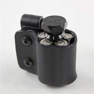 J2-357/38 Kydex Speed Loader Carrier