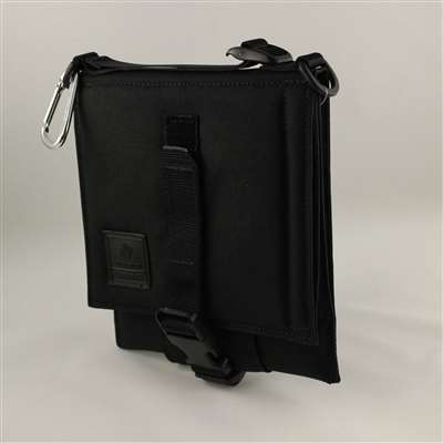 Safepacker Holster