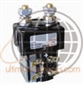 Genie lift pump contact with diode and resistor