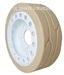 Skyjack 158439 brake tire assembly