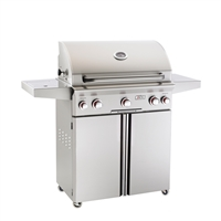 "AOG 30 Portable Grill ""T"" Series"