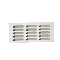 FireMagic Louvered Venting Panel