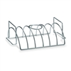 Napoleon 3-in-1 Roasting Rack