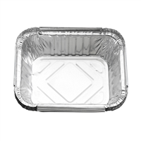 "Napoleon Grease Drip Trays (6"" x 5"") 62007"