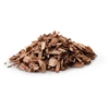 Napoleon Mesquite Wood Chips