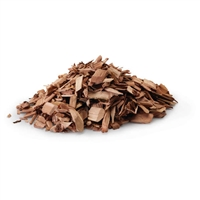 Napoleon Maple Wood Chips