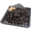 Napoleon Cast Iron Charcoal and Smoker Tray