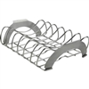 Napoleon Pro Stainless Steel Rib/Roast Rack