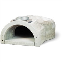 Chicago Brick Oven 1000 Commercial Pizza Oven DIY Kit