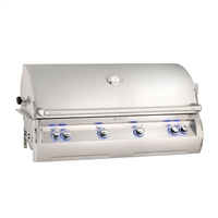 FireMagic Echelon Diamond E1060I Built-in Grill
