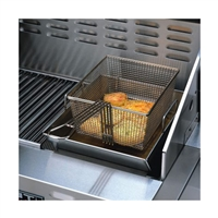 TEC FRYER BASKET